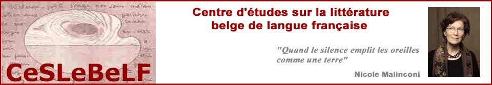 banner_centrobelgac01