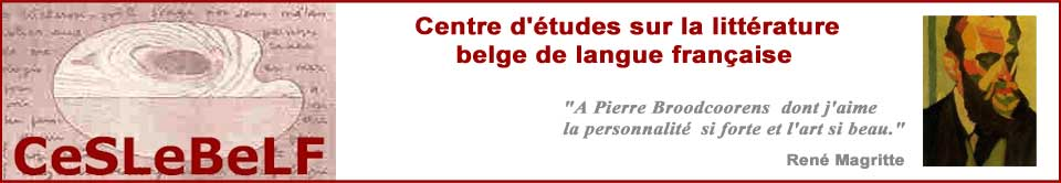 banner_centrobelgac02