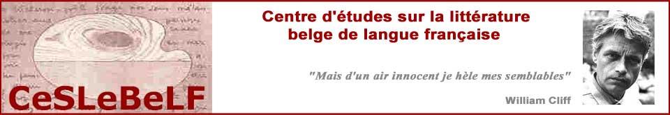 banner_centrobelgac07