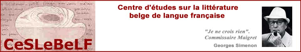 banner_centrobelgac10
