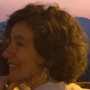 ELENA PESSINI