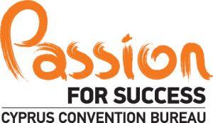 Cyprus_PassionForSuccess_LogoFinal