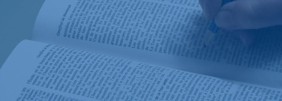 In generale la attività scientifica svolta da Docenti e Ricercatori può essere rintracciata mediante la ricerca delle pubblicazioni nel sito IRIS (implementazione della Università di Bologna del sistema CRIS) o sui curricula dei singoli studiosi pubblicati sulle pagine web personali nei siti web docente.