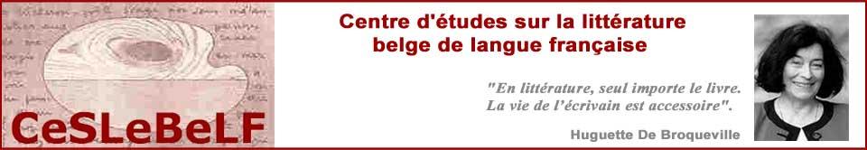 banner_centrobelgac03