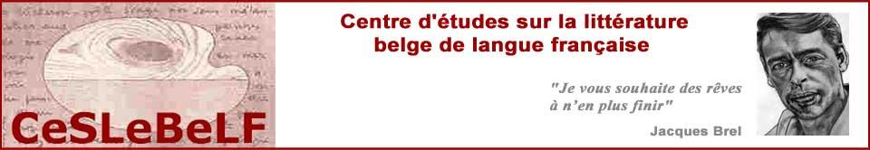 banner_centrobelgac04