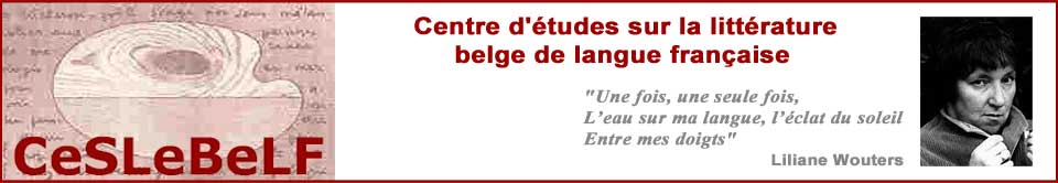 banner_centrobelgac05