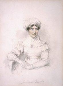 Joanna_Baillie_1762_-_1851_Dramatist_by_Mary_Ann_Knight